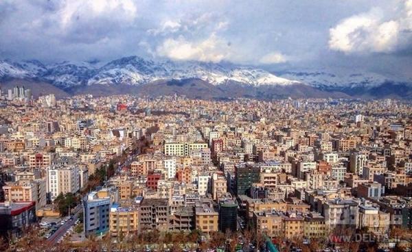 قیمت مسکن، اجاره بها و خودرو در آگهی های آنلاین امروز سه شنبه 11 خرداد